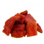 Papaya, die Baummelone